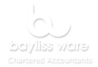 BaylissWare Chartered Accountants, Waterloovile & Southampton, Hampshire, UK