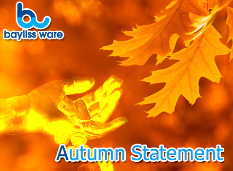 newsletter-autumn-statement